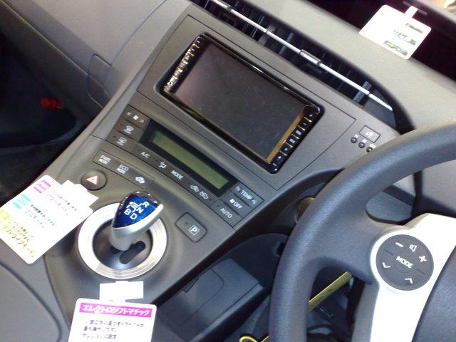 プリウス運転席 とりあえず写真集 | プリウス運転席 プリウス トヨタ 運転席&laqu